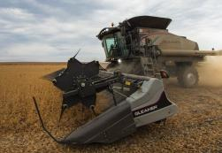 Gleaner 9255 Series Grain Head