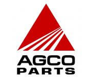 View the AGCO Parts web site